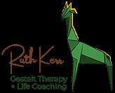 Ruth Kerr Logo